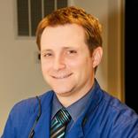 Dr. Jon Mandras