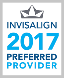 Invisalign Provider Bel Air MD Dentist